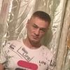 Серега, 40, г.Пинск
