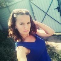 Кристина, 25 лет, Телец, Волгоград