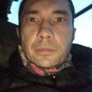 Руслан 33 Екатеринбург