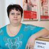 Мариночка, 34, г.Щербакты