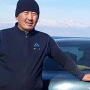 Aftandil 20 Бишкек