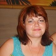 Марьяна, 28, г.Минеральные Воды