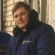 cinemamech, 47, г.Нижняя Тура