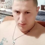 Даня, 26, г.Домодедово
