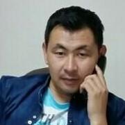 Aza, 34, г.Талдыкорган