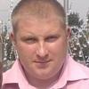 Андрей, 36, г.Белицкое