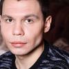 Сергей, 33, г.Санкт-Петербург