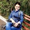 Екатерина, 35, г.Норильск