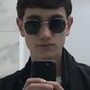 Artur, 18, г.Ереван
