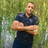 ziyal, 44, Baku