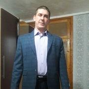 Владислав, 42, г.Темиртау