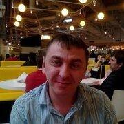 сергей, 38, г.Кинешма