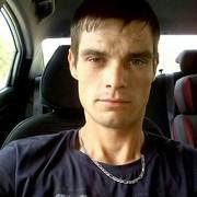 Денис, 30, г.Покров