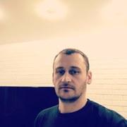 Дмитрий, 30, г.Старый Оскол