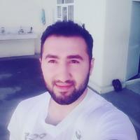 deli, 27 лет, Дева, Баку