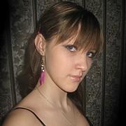 Соня, 23, г.Фергана