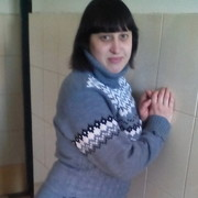 Александра, 31, г.Рузаевка