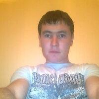 Xursand, 28 лет, Рыбы, Краснодар