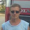 Андрей, 42, г.Ингулец