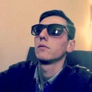 Артур, 20, г.Поронайск