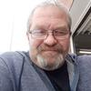 Jimmy Andrew, 58, New York