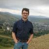 Иван, 46, г.Горячий Ключ
