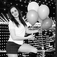 Наталья, 33 года, Рак, Ростов-на-Дону