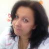 Натали, 41, г.Екатеринбург