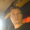 Алексей, 41, г.Наро-Фоминск