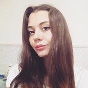 Галина 28 Волгодонск