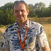 Алексей, 44, г.Орск
