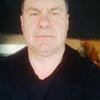 Владимир, 48, г.Домодедово