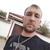 igor, 28, Almaliq