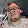 Егор, 26, г.Калуга