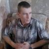 Василий, 38, г.Мценск