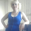 Galina, 41, Abay