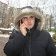 ваня 32 года (Лев) Ветрино