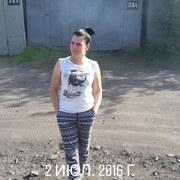 Светлана 43 Мурманск