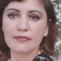 Елена, 39 лет, Скорпион, Нижние Серогозы