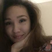 Aliya 30 лет (Телец) Алматы́