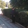 David, 48, г.Бишкек