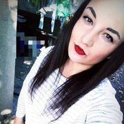 Яна 26 лет (Рак) хочет познакомиться в Кировограде