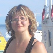 Елена, 45, г.Кодинск