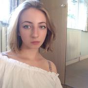 Дарья, 26, г.Зерноград