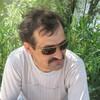 Эдуард, 51, г.Торецк