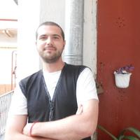 Василь, 32 роки, Лев, Львів