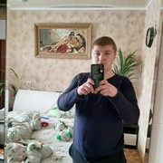 Vladislav, 22, г.Чистополь