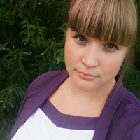 Наталья, 31 год, Овен, Вышний Волочек