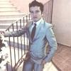 Manuel, 22, г.Мерида