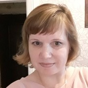 Елена, 44, г.Собинка